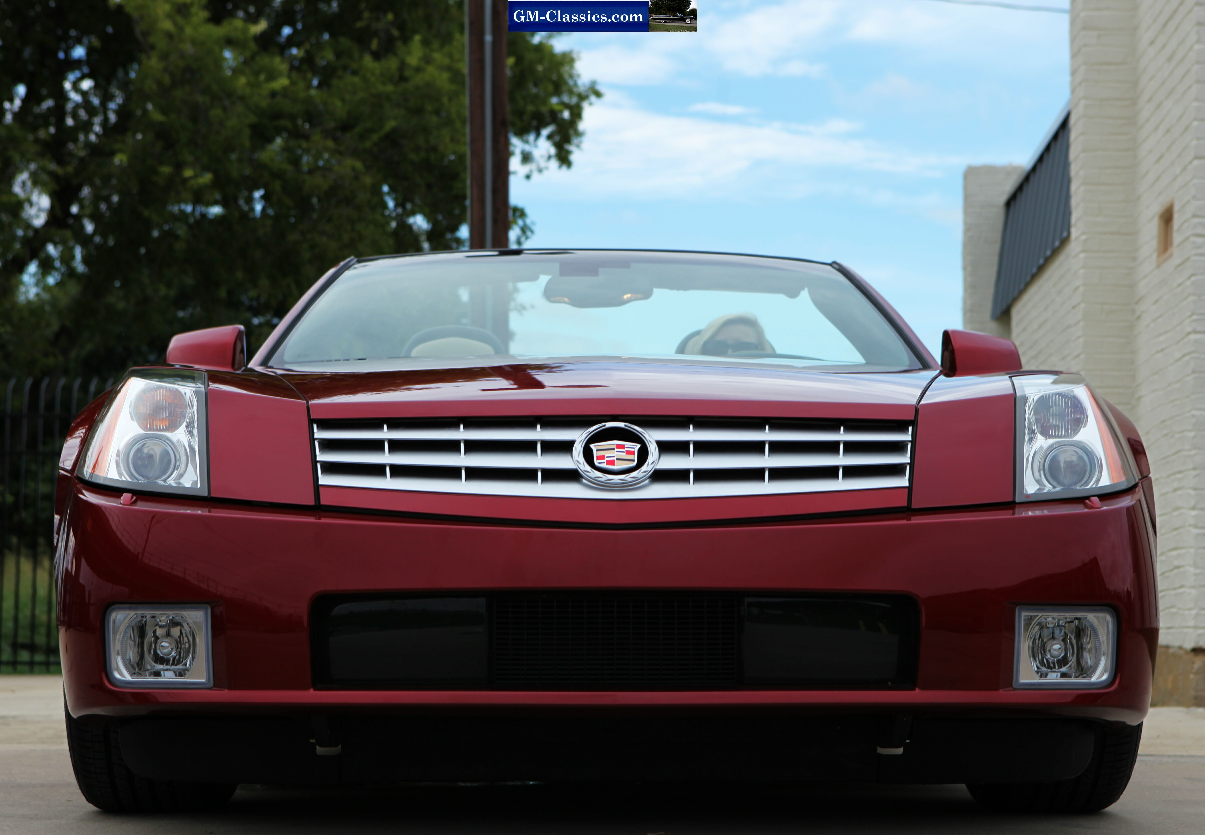 cadillac photo review allamericancars price xlr org video and