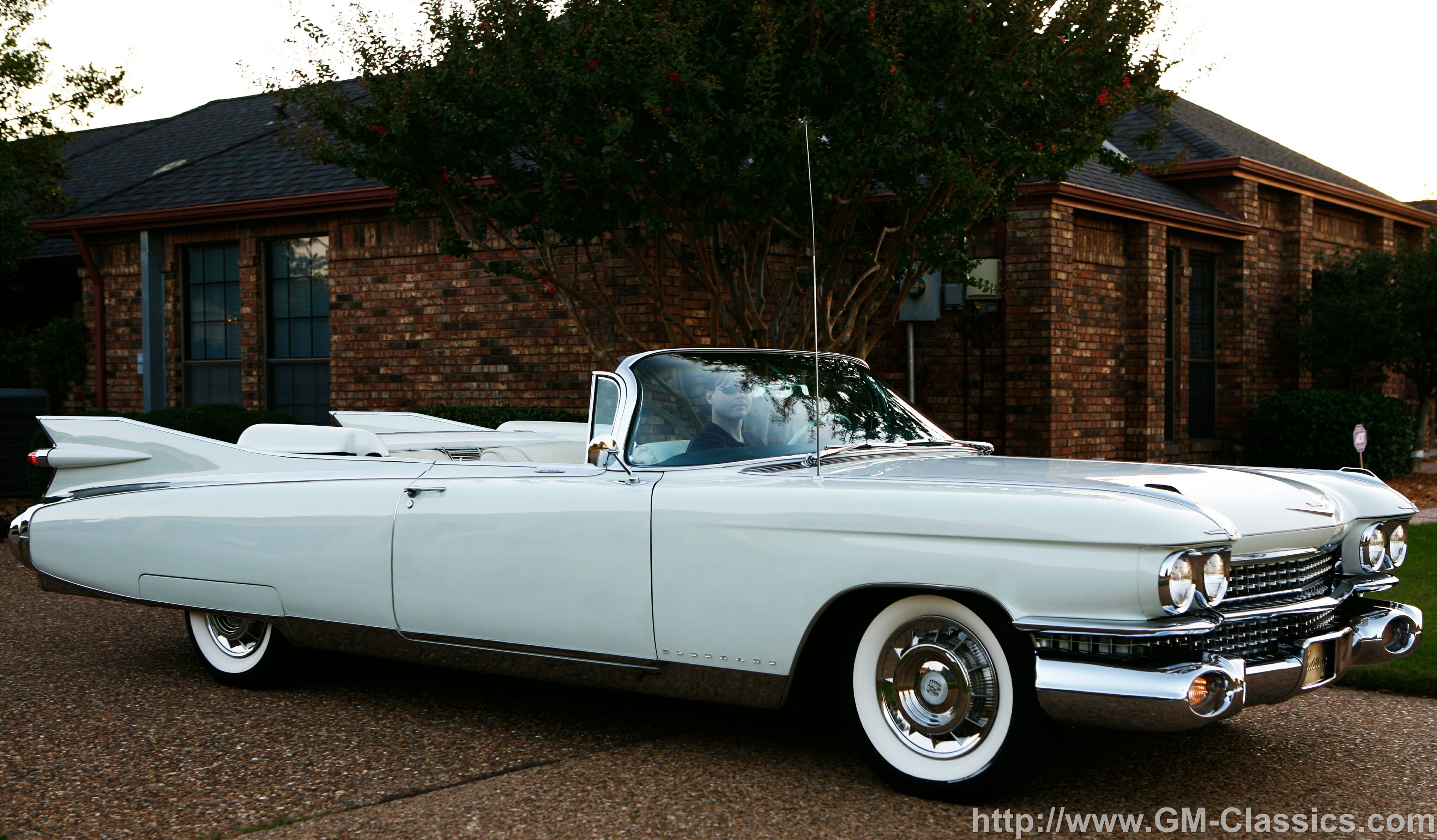1959 cadillac eldorado convertible lawd have mercy this is just tooo pimp i have to have it wants pinterest 1959 cadillac cadillac eldorado and