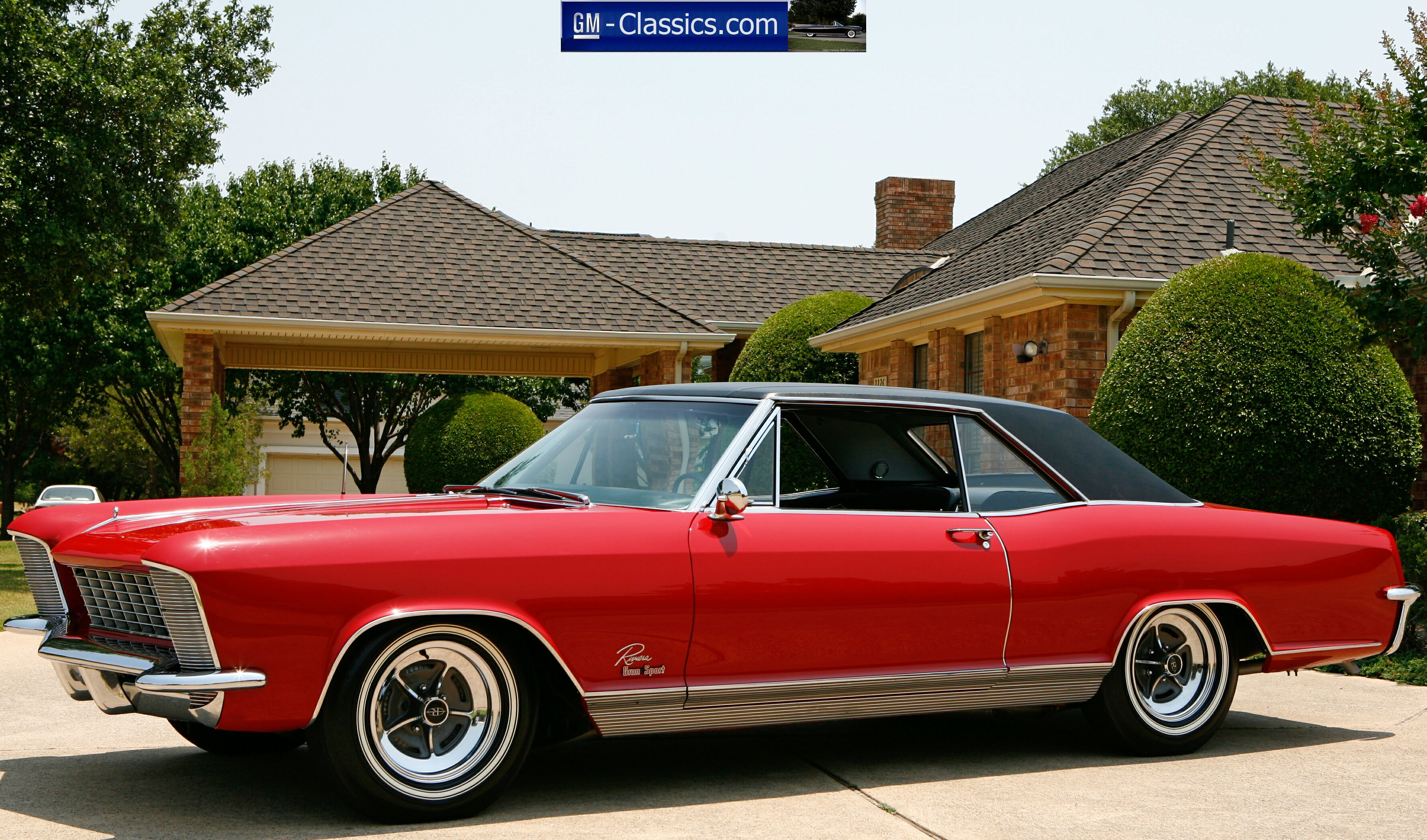 60s and 70s cars images galleries for The american classic
