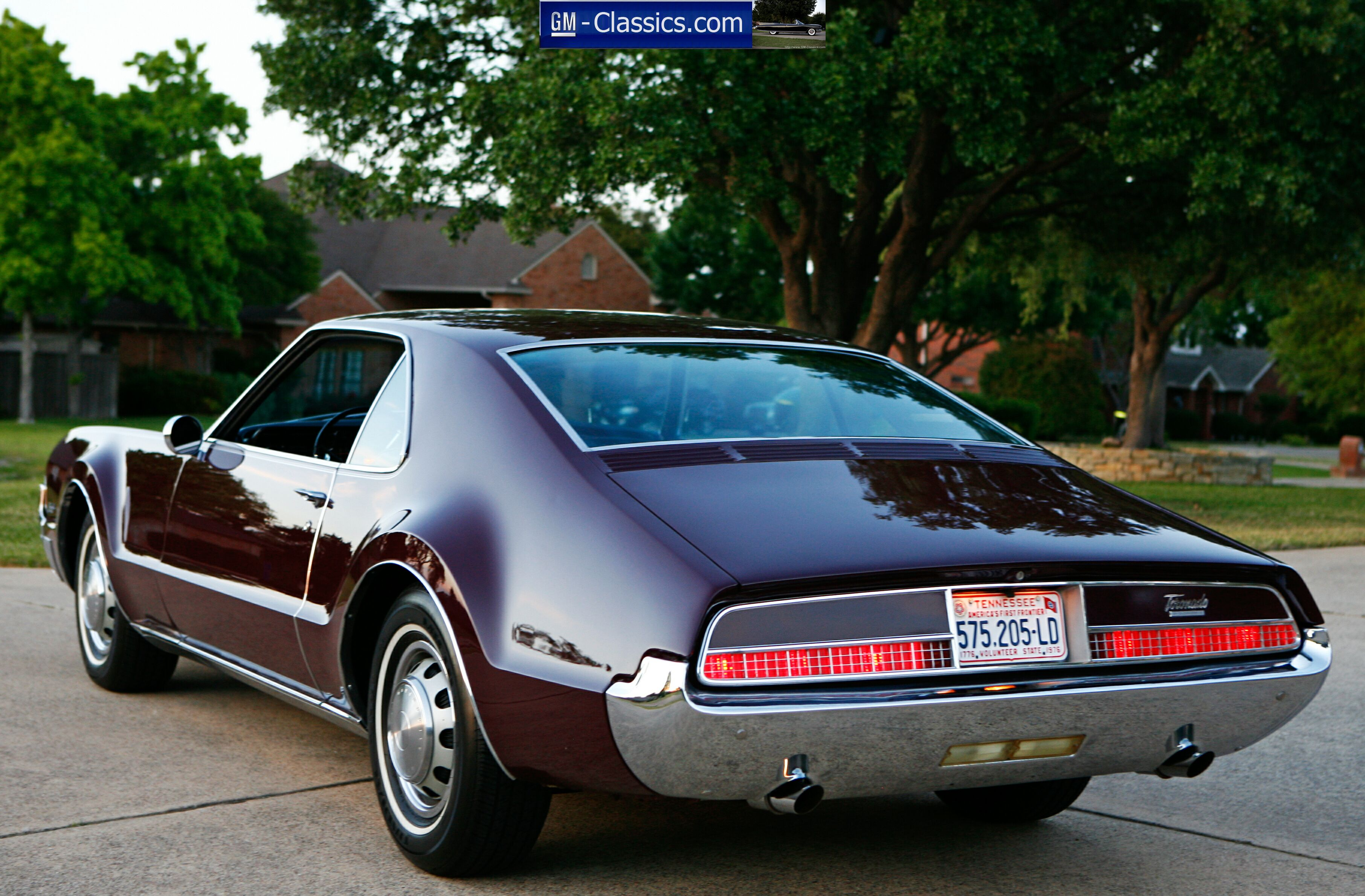66ot2 furthermore Oldsmobile Toronado 1979 likewise 67 TORO also OL66 708 likewise 6151791824. on oldsmobile toronado