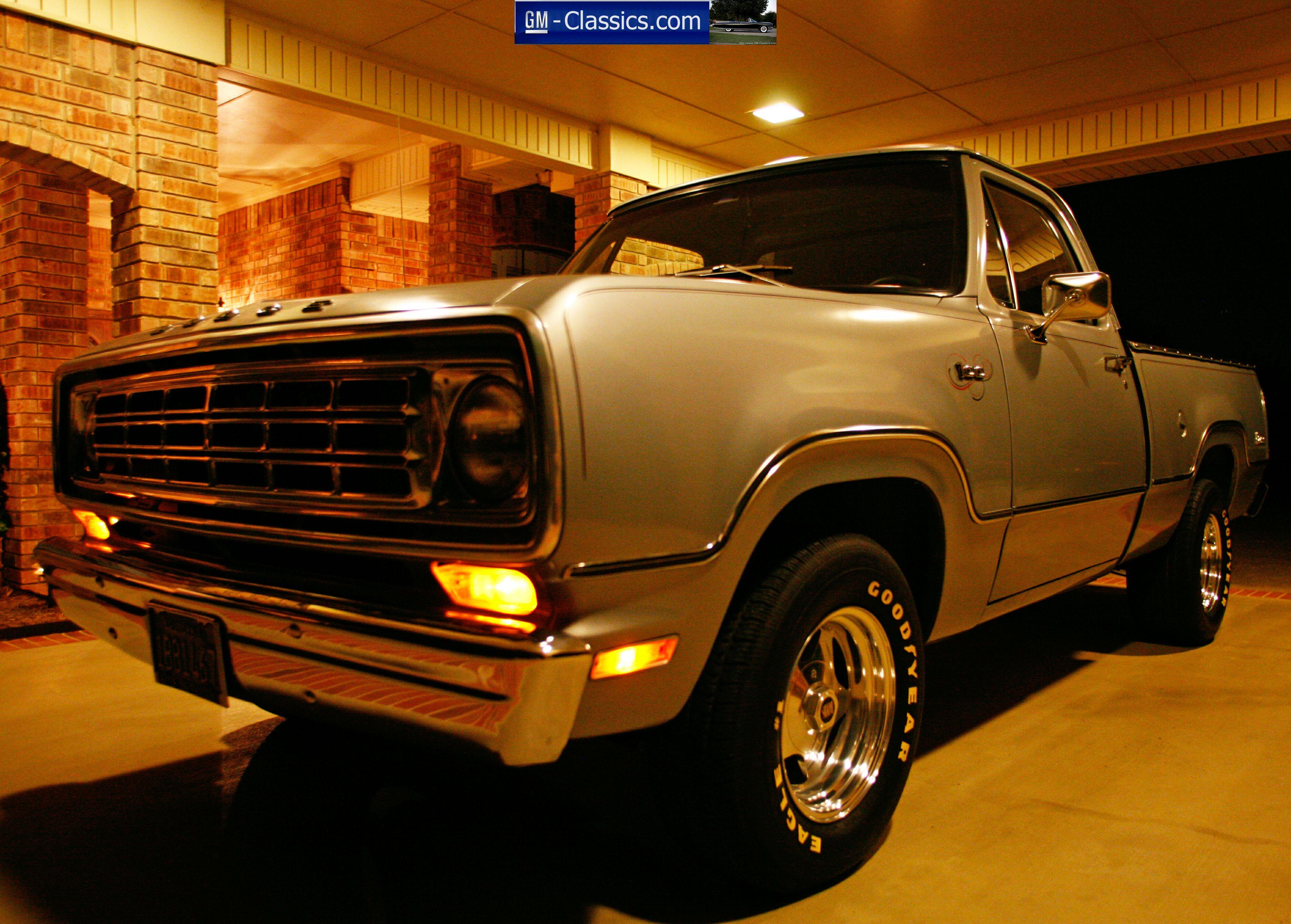 Cars on Dodge Truck Bucket Seats