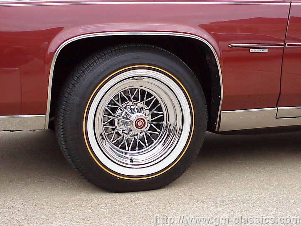 Cragar wire wheels on S-10 - S-10 Forum