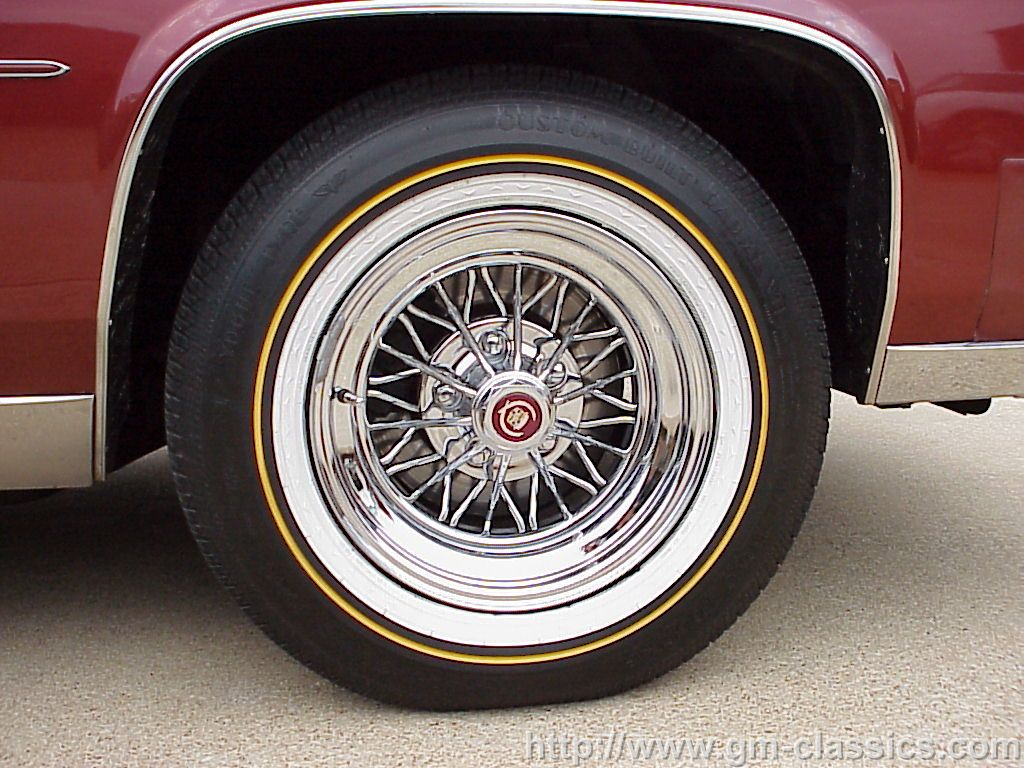 Swangas And Vogues