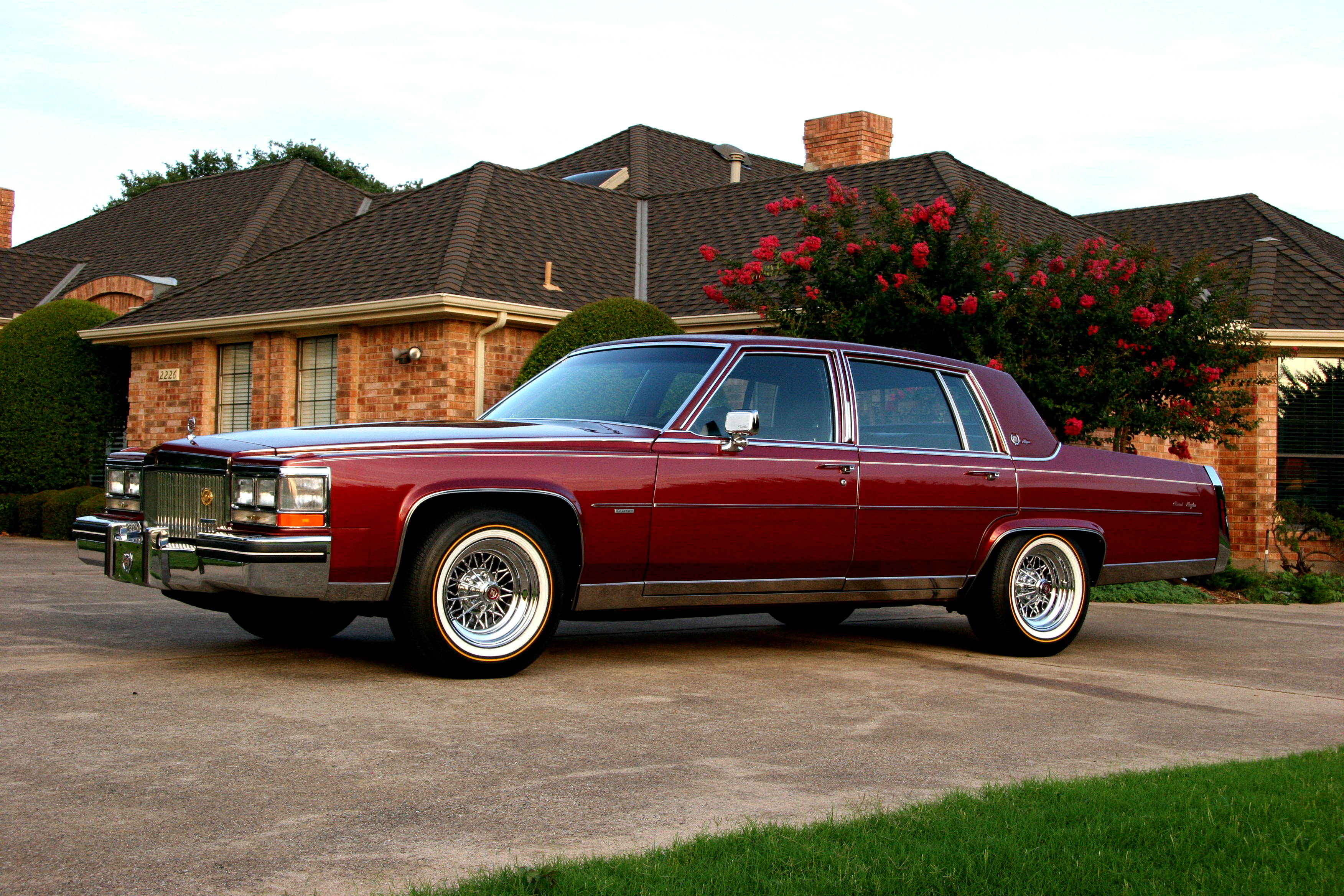 1980 Cadillac Fleetwood Brougham besides Cleaning Snow Off Roof also Mercedes Benz Viano Interior furthermore 8 Inch Round D ers For Range Vent Hoods moreover Paranasal Sinuses. on air duct roof