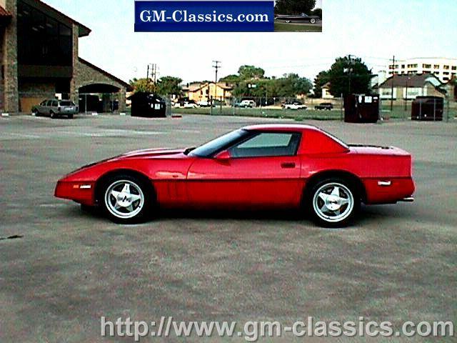 Matt Garrett S Car Collection Home Page
