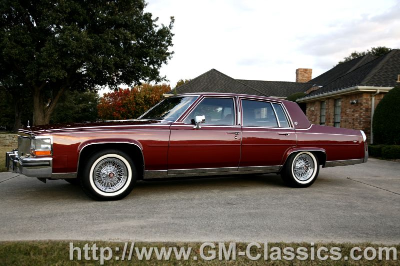 86 cadillac fleetwood wiring diagram  86  get free image
