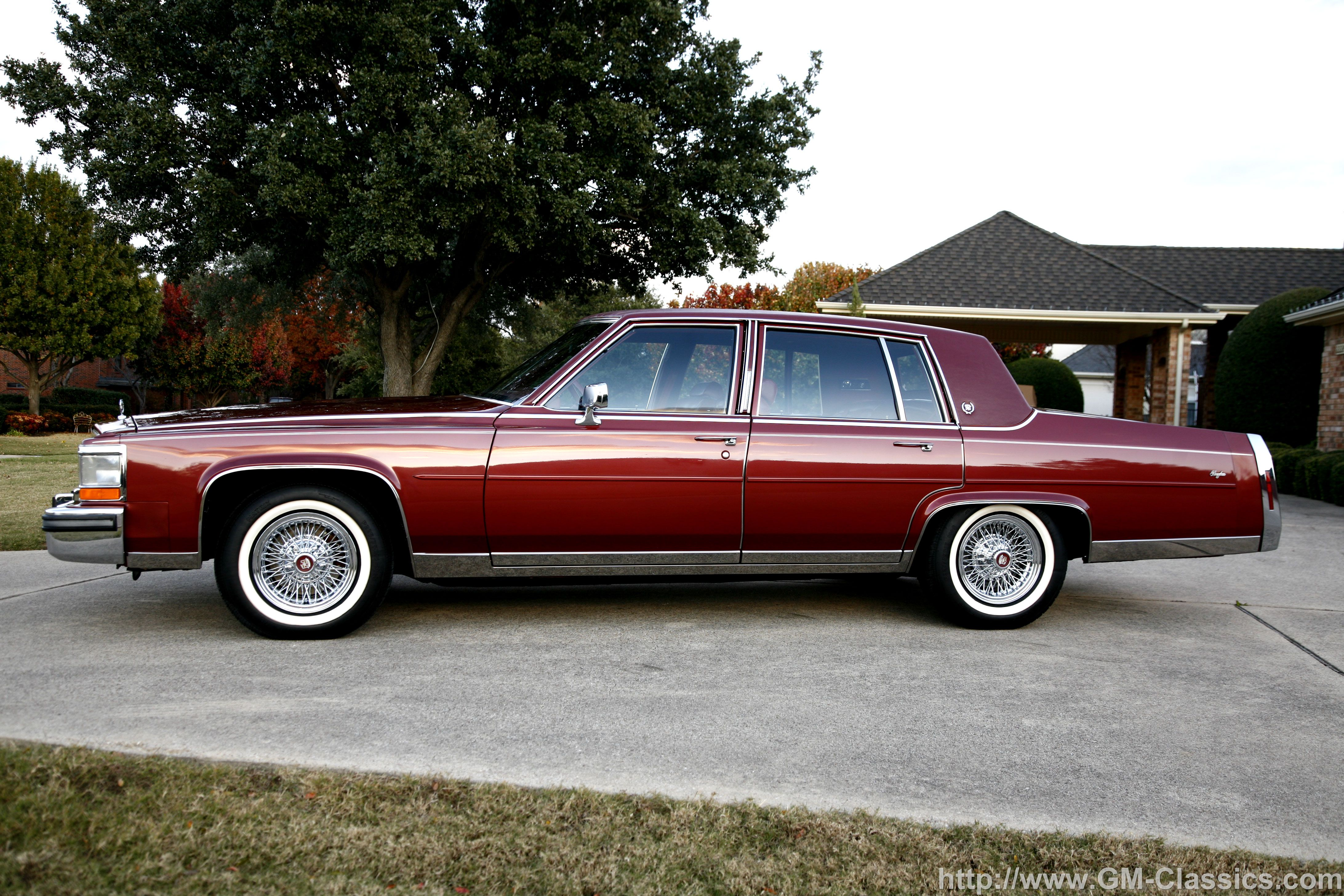 commons wikimedia cadillac brougham igcd in strange for saville vehicle is org wikipedia life seville fleetwood net sale upload