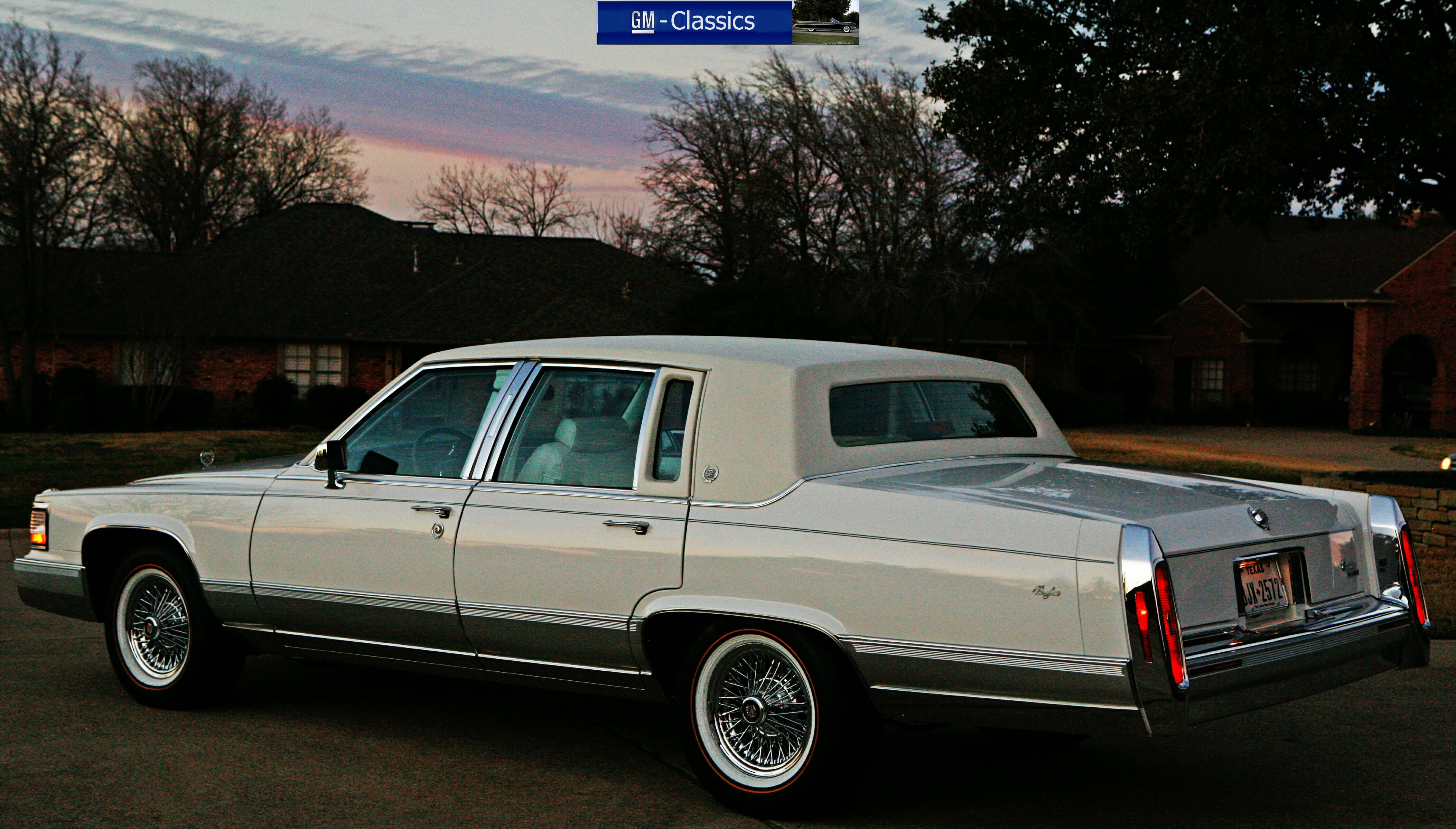 img sale a garrett played in presleys with chance encounter this limousine first for fleetwood s jerry career elvis photo starring role cadillac presley