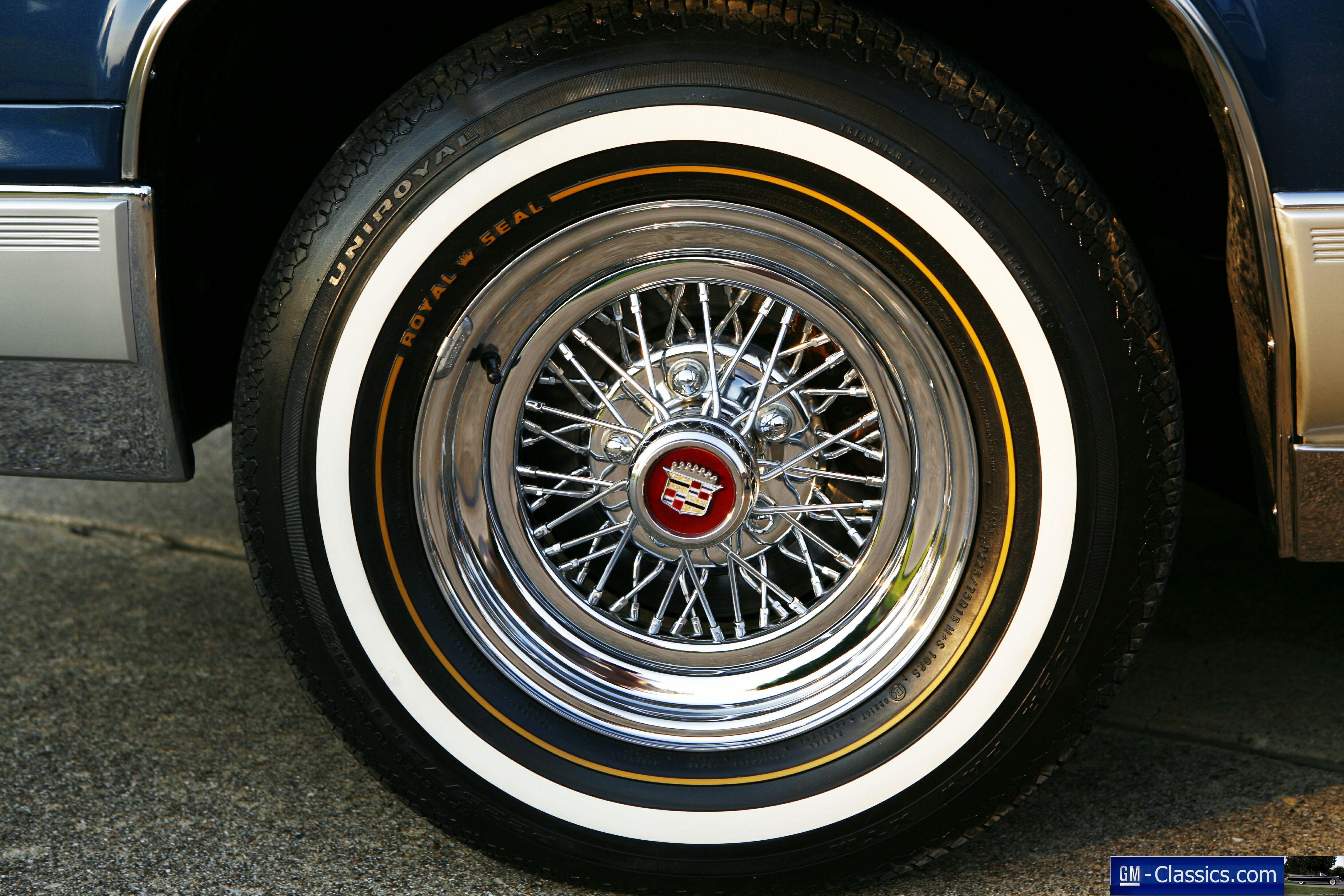 tires gmc chevrolet for escalade wheels sierra esc silverado vogue package cadillac and oem