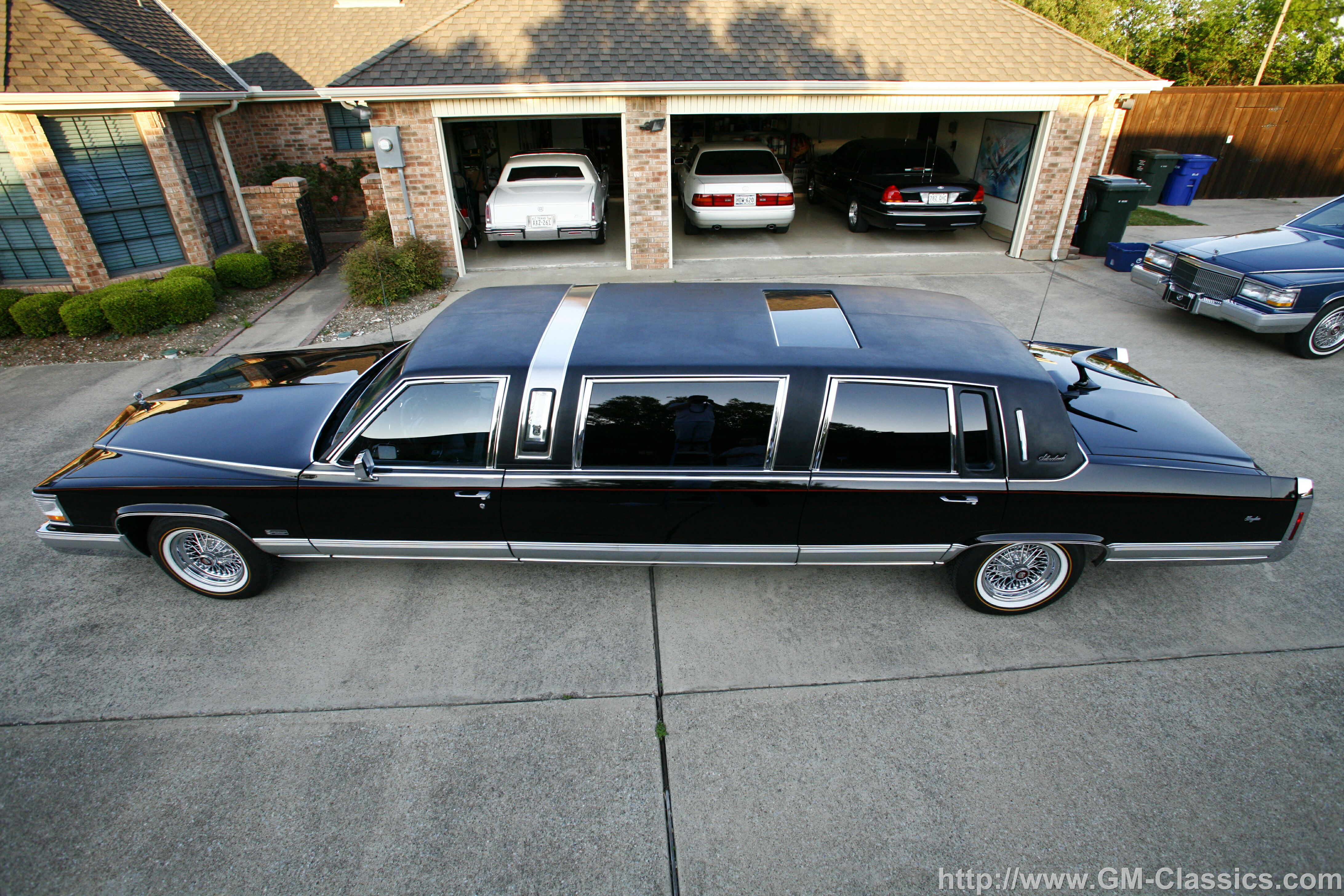 image vehicles sale cts of for download cadillac fleetwood