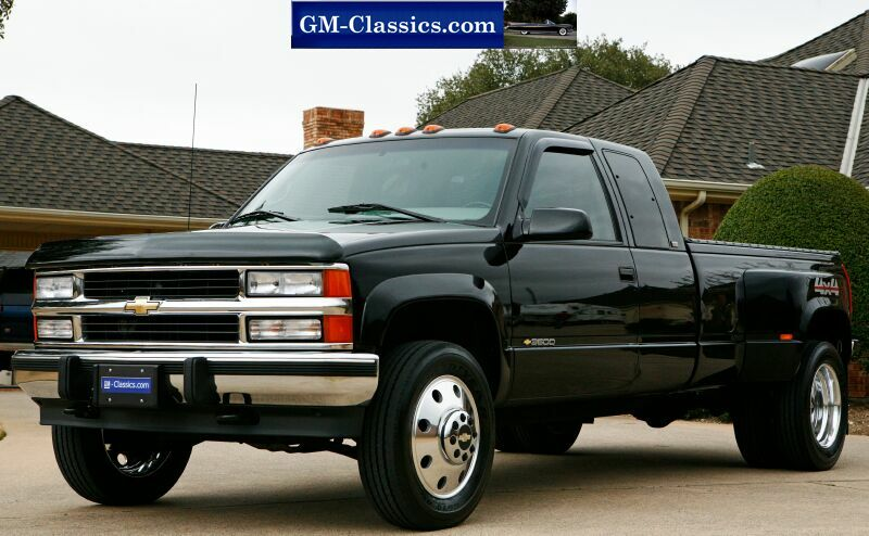chev 3500 towing capacity autos post. Black Bedroom Furniture Sets. Home Design Ideas
